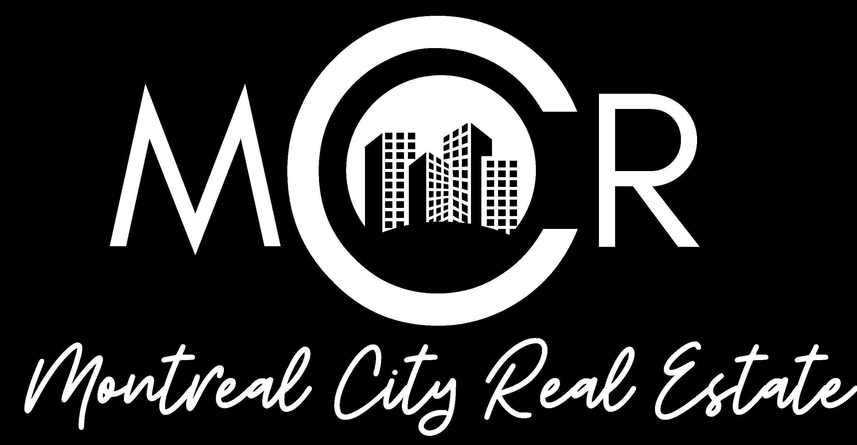 Agent 514 Logo